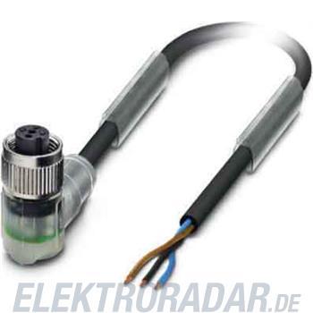 Phoenix Contact Sensor-/Aktor-Kabel SAC-3P-10,0 #1694428