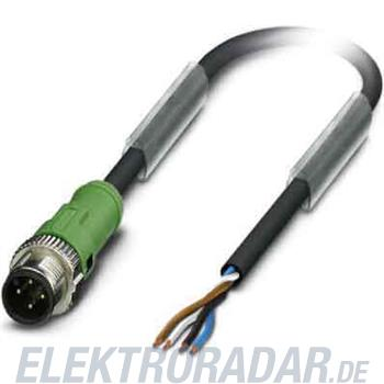 Phoenix Contact Sensor-/Aktor-Kabel SAC-4P-MS/ #1518805
