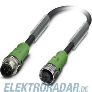 Phoenix Contact Sensor-/Aktor-Kabel SAC-4P-MS/ #1518892