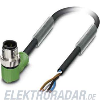 Phoenix Contact Sensor-/Aktor-Kabel SAC-4P-MR/ #1518847