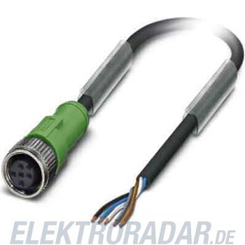 Phoenix Contact Sensor-/Aktor-Kabel SAC-5P-10,0 #1683374