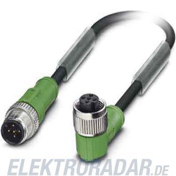 Phoenix Contact Sensor-/Aktor-Kabel SAC-5P-M12M #1681651