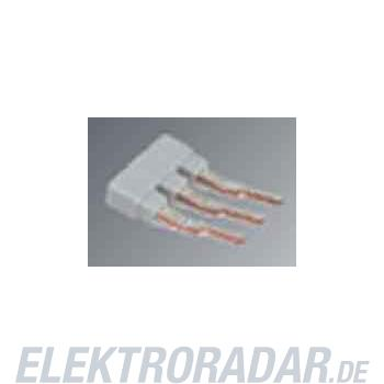 Phoenix Contact Querverbinder/Brücke für R EBS 3- 8