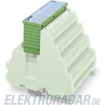 Phoenix Contact Ersatz-Modulelektronik IB STME 24 DI 16/4