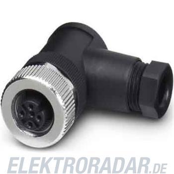 Phoenix Contact Sensor-/Aktor-Stecker SACC-M12FR- #1662984