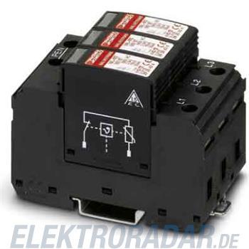Phoenix Contact Überspannungsableiter VAL-MS 580/3+0