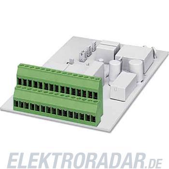 Phoenix Contact Leiterplattenklemme MKKDS 3/ 2
