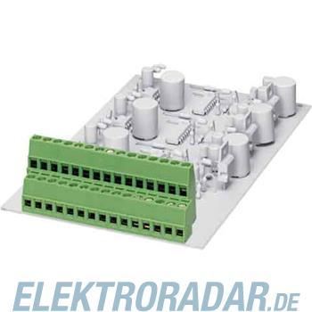 Phoenix Contact Leiterplattenklemme MKKDS 1,5/ 3-5,08