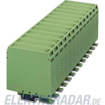 Phoenix Contact Elektronikgehäuse UEGM 22,5
