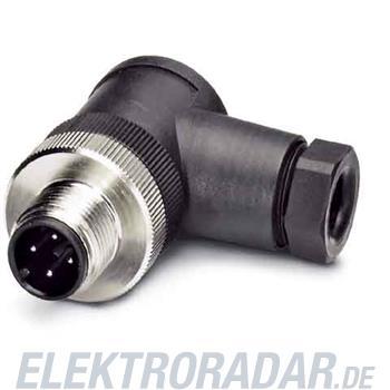 Phoenix Contact Sensor-/Aktor-Stecker SACC-M12MR- #1681101