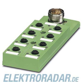 Phoenix Contact Sensor-/Aktor-Box SACB-8/ 8-L-M23