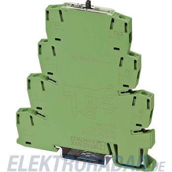 Phoenix Contact PLC-Schalter PLC-RSC- 24UC/1/S/H