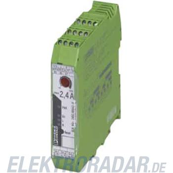 Phoenix Contact Wende-Lastrelais ELRW3-230AC/500AC-2I