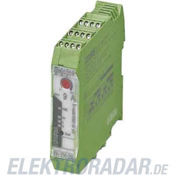 Phoenix Contact Wende-Lastrelais ELRW3-230AC/500AC-9I