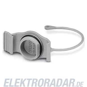 Phoenix Contact Schutzdeckel IP67 VS-08-SD-F