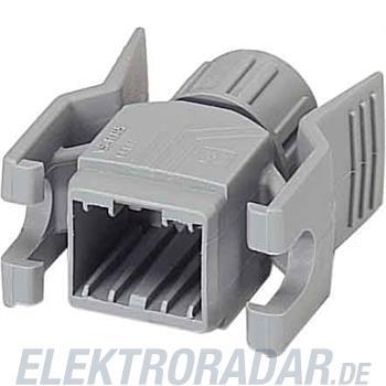 Phoenix Contact RJ45-Steckverbinder VS-08-T-G-RJ45/IP20