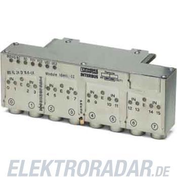 Phoenix Contact E/A-Modul IBSRL24DI168LK