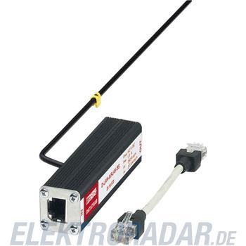 Phoenix Contact TrabTech D-LAN-A/RJ45-BS