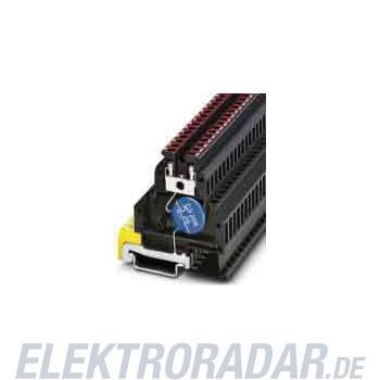 Phoenix Contact TermiTrab TT-SLKK 5/48DC