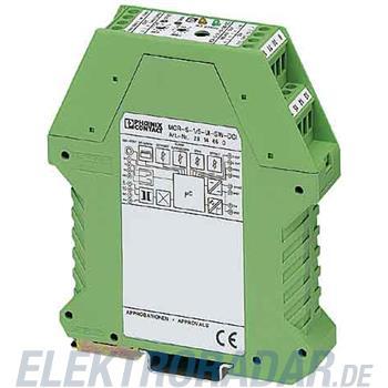 Phoenix Contact Stromwandler MCR-S-1-5UI-SW-DCINC