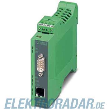 Phoenix Contact Com Server RS485 FL COM SERVER RS485