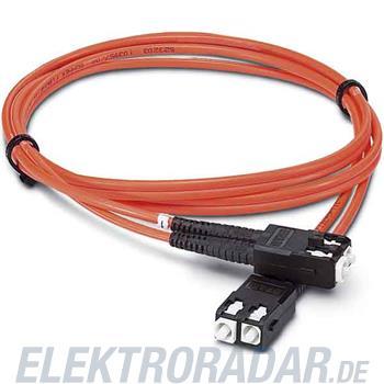 Phoenix Contact Verbindungskabel 1m VS-PC2xPOF #1656738