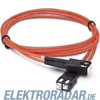 Phoenix Contact Verbindungskabel 5m VS-PC2xPOF #1656479