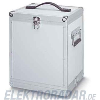 Phoenix Contact Transportkoffer für Thermo THERMOMARK S1-CASE