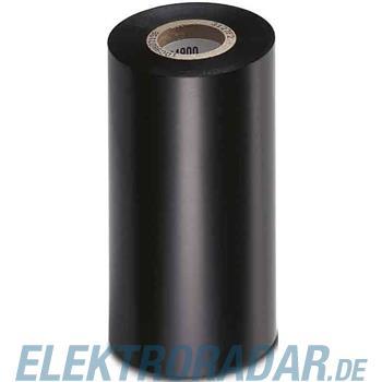 Phoenix Contact Farbband Thermomark-Ribbon110