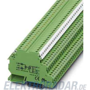 Phoenix Contact Leistungsoptokopplerklemme DEKOV-24DC/240AC/800