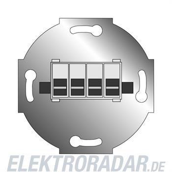 Elso Stereo-Lautsprecher-Anschl 662003
