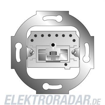 Elso UAE-Einsatz 1xRJ45 8(8) 663188