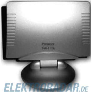 Preisner Televes Antenne DVB-T 1ZA