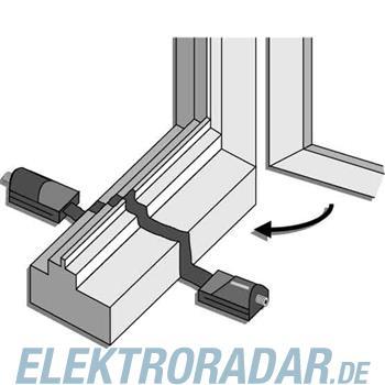 Preisner Televes Flachbandkabel FD 21