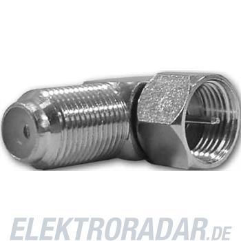 Preisner Televes Winkeladapter FWV 1
