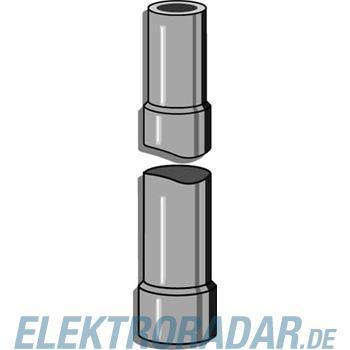 Preisner Televes Steckmast AMA 503000