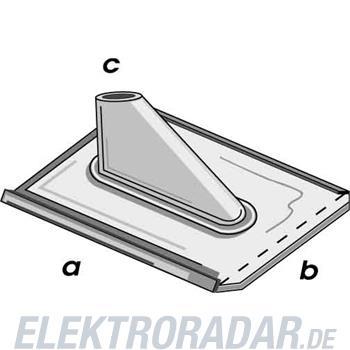 Preisner Televes Dachdurchführung BBZ 60