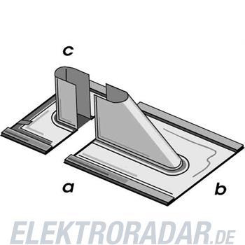 Preisner Televes Reperaturblech BBZ 4260/2