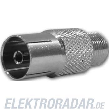 Preisner Televes Adapter FK-KK 1