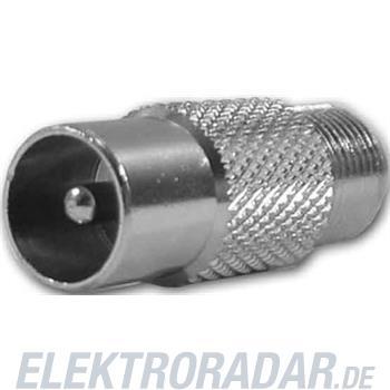 Preisner Televes Adapter FK-KS 1