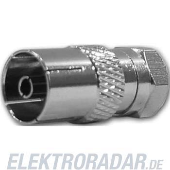 Preisner Televes Adapter FS-KK 1