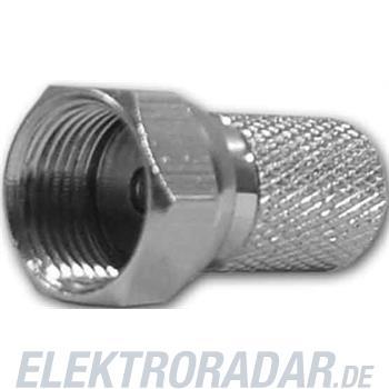 Preisner Televes F-Stecker FST 43