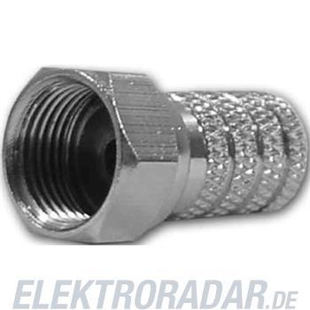Preisner Televes F-Stecker FST 40