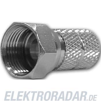 Preisner Televes F-Stecker FST 61
