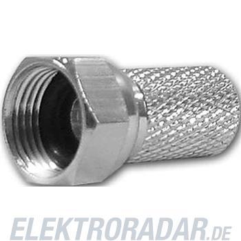 Preisner Televes F-Stecker FST 70 D