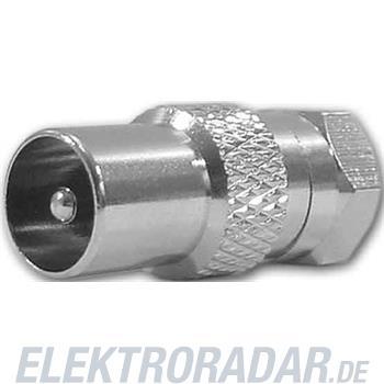 Preisner Televes Adapter FS-KS 1