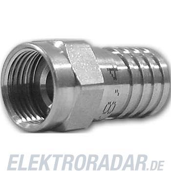 Preisner Televes F-Stecker FCR 70