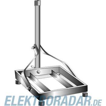 Preisner Televes Alu-Balkonständer BS 50 AL