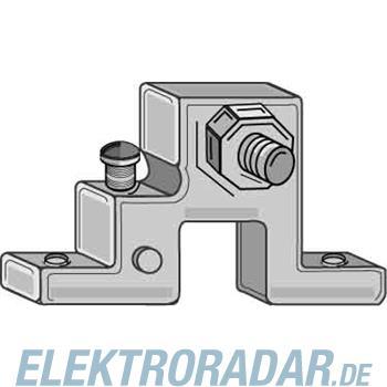 Preisner Televes Erdungsblock ERD 2