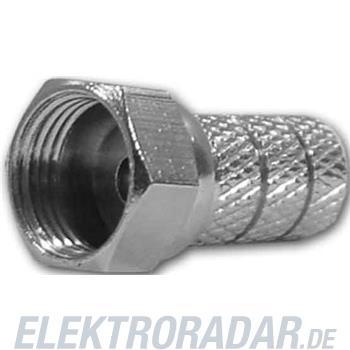 Preisner Televes F-Stecker FST 50